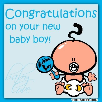 http://toolshell.org/data2/media/290/congratulations-on-your-new-baby-boy.jpg