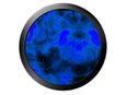 Fire Blue - Fire Blue