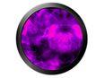 Fire Purple