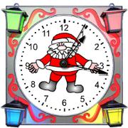Santa - Santa